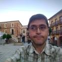 conocer gente como Jose Manuel