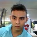 Felipe_Bc