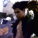 Chico_16_Anos
