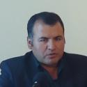 Kent Bejarano