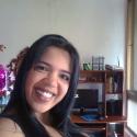 Joseling13