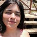 Yunia Rodrigues