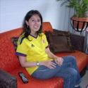 Andrea Rojas