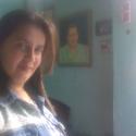 Luisana Linares