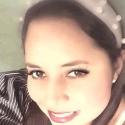 Patricia Torrez