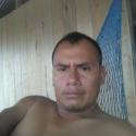 Ivan Oscar