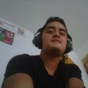 Eduardo1090