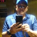 Javier Garcia