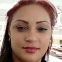 Yaniri Santana