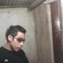 Alonzo_2011