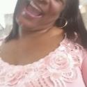 meet people like Rafaela