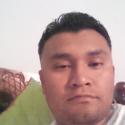 Angel Eduardo