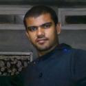 Aheel