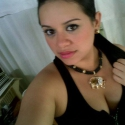 Linda Onexis Briceño