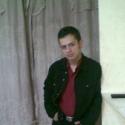 Alejandro1982