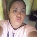 Ninoska Reyes
