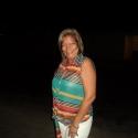 buscar mujeres solteras con foto como Tinachu