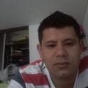 Ronald Triana