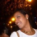 Ileana2012