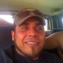 Morenitocruseño
