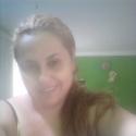 Carolina Medina