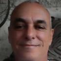 Ivan Alfonso