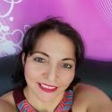 Angelica Contrortega
