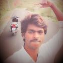 Rohith