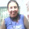 Monica2013
