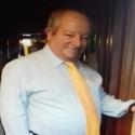 Jose Luis Del Peral