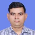 Yashraghav