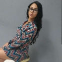 conocer gente como Isabel Castillo