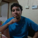 Conocer amigos gratis como Andres