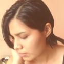 contactos con mujeres como Mayra