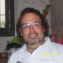 meet people like Frankmartinez