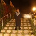 Rafita24