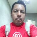 Samuel Oswaldo Bailo