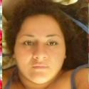 Ana May