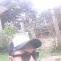 Diegho0710