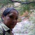 contactos con mujeres como Paola