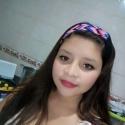 Cinthya Maria
