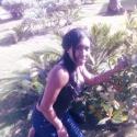 chica busca chico como Negrabell2012