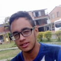 Luis Alejsndro