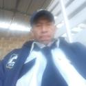 single men with pictures like Felipe Jimenes