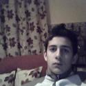 Fernando1995