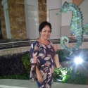 Gabriela Avalos