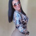 Dorelia Paredes