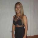 buscar mujeres solteras con foto como Claudeth