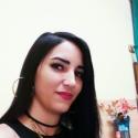 Yumilka García Pérez