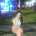 Aniram